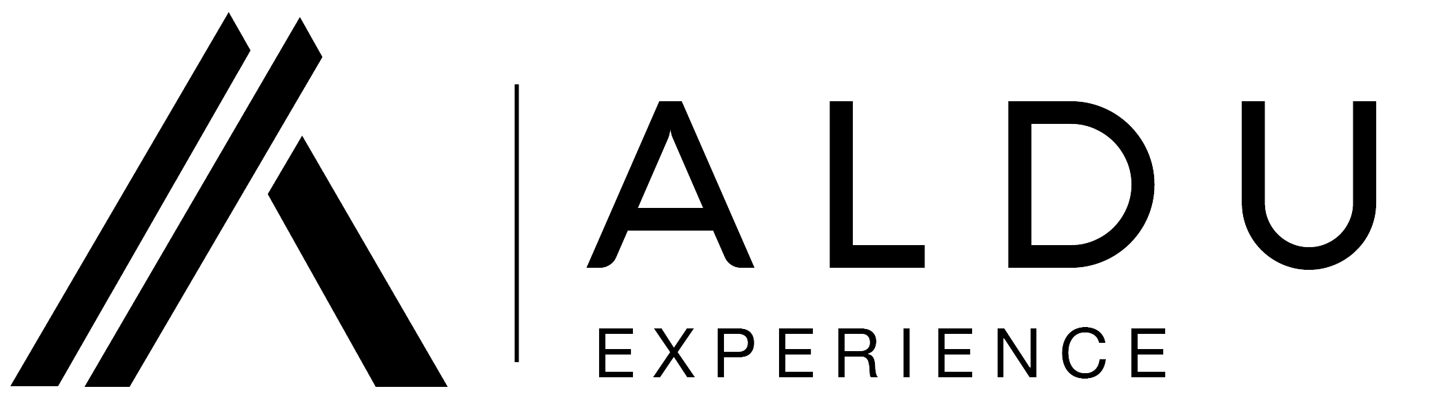 Aldu Experience